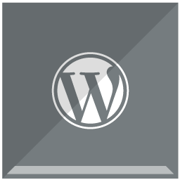 Detalle Wordpress